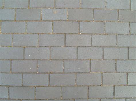 Cobbles Brick Grey Texture.jpg