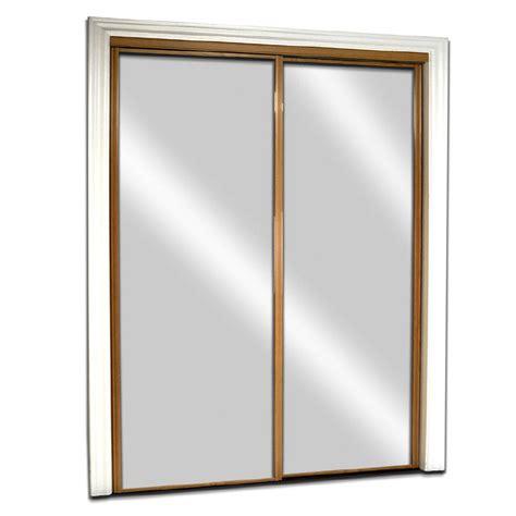 kitchen cabinet desk ideas lowes sliding closet doors bukit