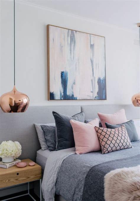 couleur gris perle pour chambre 1001 idées pour aménager en gris perle les variantes