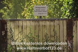 Verkehrsschild Einfahrt Verboten : pin einfahrt freihalten parken verboten sticker aufkleber gr sse ca on pinterest ~ Orissabook.com Haus und Dekorationen
