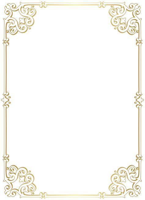 pin  youssef ben mahmud  borders  frames