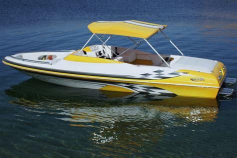 Lake Havasu Boat Rent by Arizona Boat Rentals Rent 21 Ultra Speed On Lake Havasu