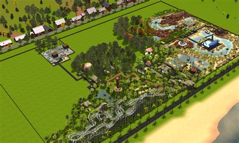 pictures of small palm trees palm park downloads rctgo