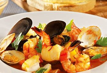 rouille cuisine bouillabaisse recipes dishmaps