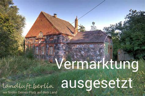 Haus Kaufen Uckermark by Haus Uckermark Kaufen