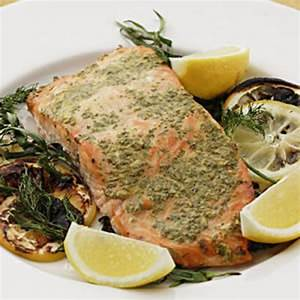 The Best Healthy Fish Recipes   Fitness Magazine