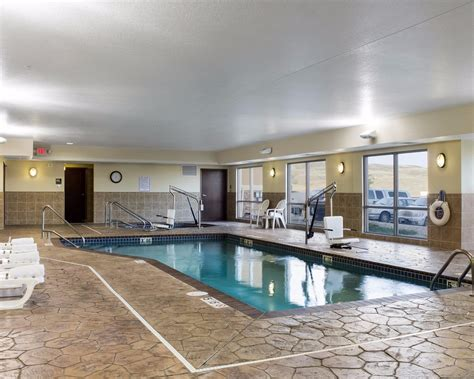 comfort suites rapid city comfort suites in rapid city sd whitepages
