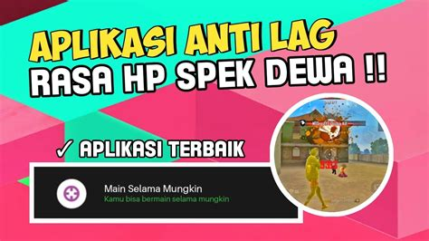 Apart from boosting games performance, game fire enhances your gaming experience by allowing you to manage all of your favorite games. Aplikasi Anti Lag !! Game Booster Free Fire Terbaru   Cara ...