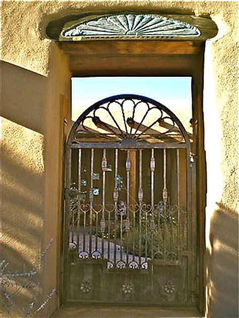southwestern gates gate  access systems