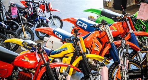 second hand motocross bikes on finance dirt bikes for sale perth australia xtreme motorbikes