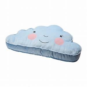 Coussin Nuage Ikea : fj dermoln cushion ikea ~ Preciouscoupons.com Idées de Décoration