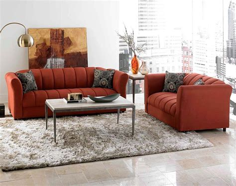 Cheap Couches And Loveseats by Cheap Sofa And Loveseat Sets Architecture Nakahara3