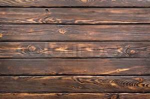 Dunkles Holz Name : alte dunkle holzbrett stockfoto colourbox ~ Markanthonyermac.com Haus und Dekorationen