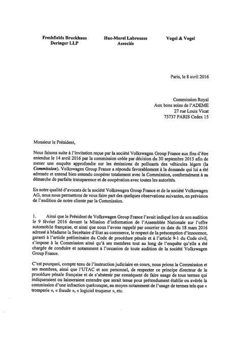modele de lettre de denonciation aux impots n 176 4109 tome i rapport d information fait au nom de la