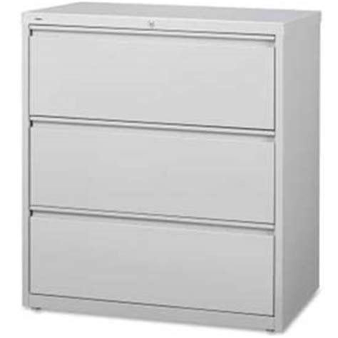 lorell 3 drawer lateral file cabinet file cabinets lateral lorell high quality 3 drawer