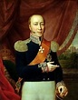 Frederick Francis I, Grand Duke of Mecklenburg Schwerin ...