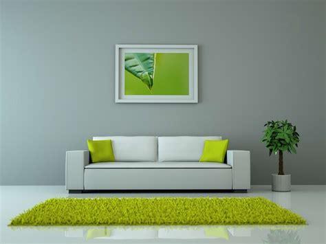 canap le mans salon vert olive amazing canap blomma places velours vert