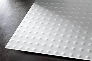 Panneaux Resine Imitation Pierre : panneaux solid surface textur s base de pierre naturelle et r sine acrylique hi macs ~ Melissatoandfro.com Idées de Décoration