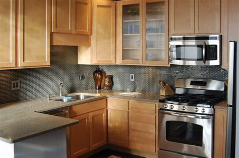 honey colored kitchen cabinets sheffield honey kitchen cabinets bargain outlet 4322