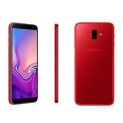 samsung galaxy j6 plus 32gb price in myshopke shopping