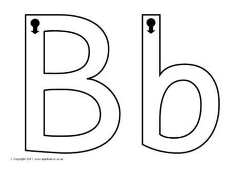 large alphabet letters  tracing uppercase  lowercase