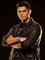 Richard Gutierrez Hosts 'KISPINOY,' the Search for the ...