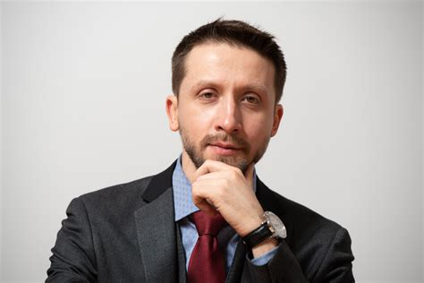 RSU pētnieks Maksims Čistjakovs Zinātnes nedēļu tver kā ...