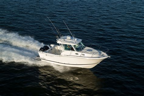 Striper Boats For Sale Vancouver by 2016 Striper 270 Walkaround Boat For Sale 27 Foot 2016