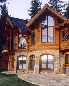 Holzhäuser Aus Finnland : modernes holzhaus aus finnland modell scandinavia mit ~ Michelbontemps.com Haus und Dekorationen