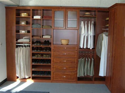 Bedroom Closet Houzz by Custom Master Bedroom Closets Traditional Closet
