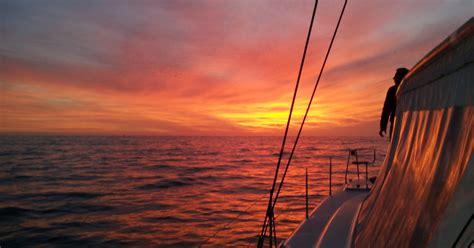 Catamaran Cape Town Tours cape town sunset catamaran cruise cape town south