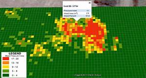 Automated Weed Detection With Drones | PrecisionHawk