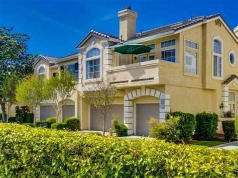 San diego, ca 92128 $2,495 2 beds   2 bath. Houses For Rent in Carmel Mountain San Diego - 6 Homes ...