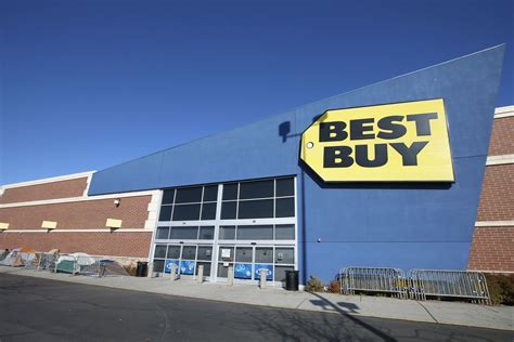 Best Buy Deals On Consoles And Games