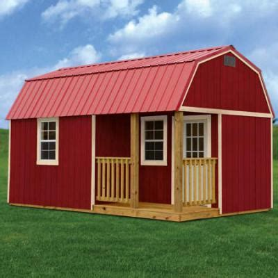 rent to own cabins rent to own storage buildings sheds garages cabins