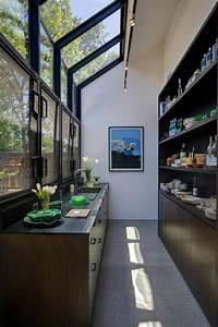 Modern Pantry Ideas That are Stylish and Practical  Modern