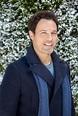 David Haydn-Jones on My Christmas Dream | Hallmark Channel