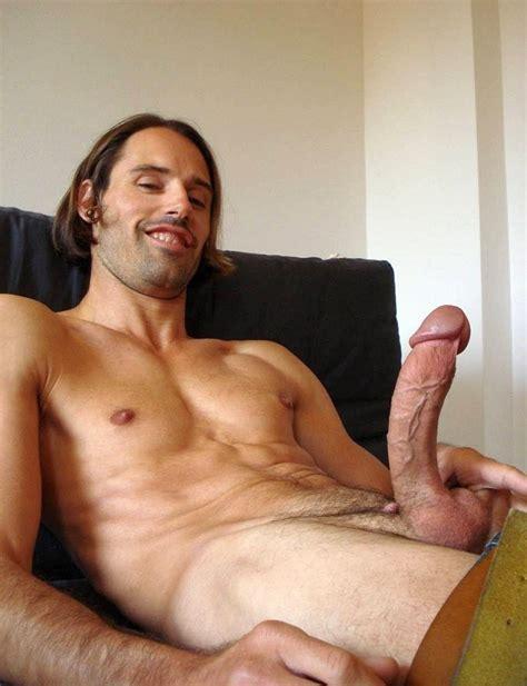 Real Hillbilly Men Naked Porn Gay Fetish Xxx
