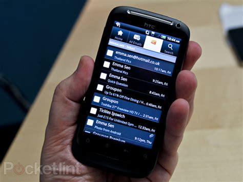 Hotmail Mobile Site Android by Transformer Mobile Ou Sa Tablette Android En Console