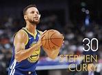 【好書分享】新書衣再版!《史蒂芬・柯瑞:無所不能的NBA神射手》   籃球筆記