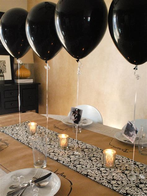 Dinner Party Themes For Adults  Home Party Ideas