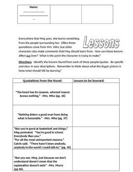novel worksheets for teachers geotwitter kids activities