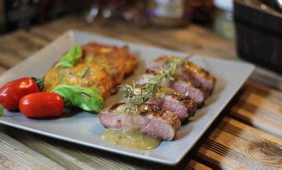 recette cuisine proven軋le traditionnelle cuisine provençale pour diabétiques et recettes diététiques