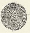 File:Boleslaw-Yuri II of Galicia.jpg - Wikimedia Commons