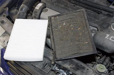 auto klimaanlage desinfizieren klimaanlage im auto reinigung wartung funktion autobild de