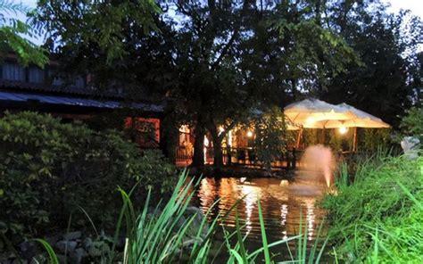 cascina scova pavia prezzi fersinaviaggi it hotel cascina scova resort pavia pavia