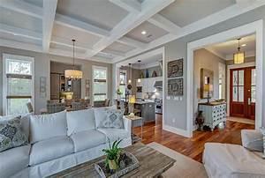 Florida Empty Nester Beach House for Sale - Home Bunch