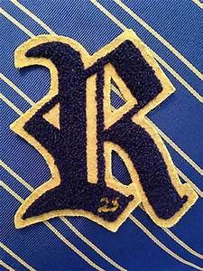 1000 images about rl patches and labels on pinterest With gothic letter patches