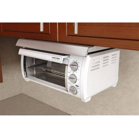 toaster oven under cabinet mounting kit toaster oven under cabinet mount neiltortorella com