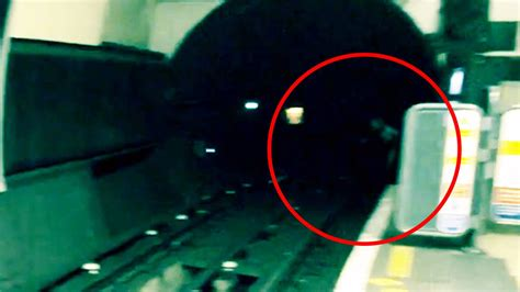 the hollow eyed unexplained knightsbridge underground ghost